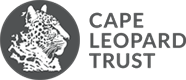 Cape Leopard Trust Data Tool